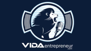 VIDA-E logo