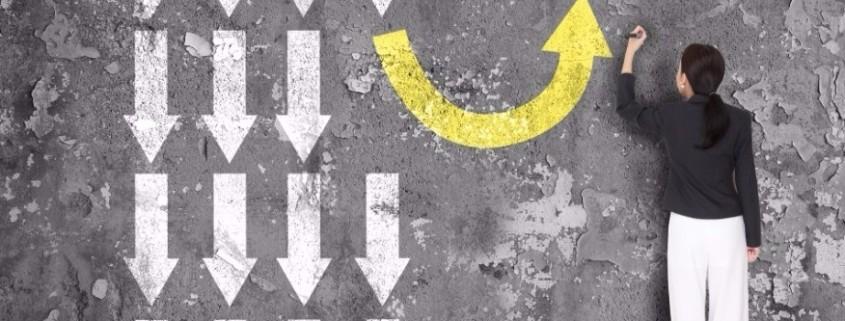 7 claves para el cambio